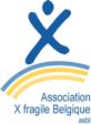 Logo AXFB asbl