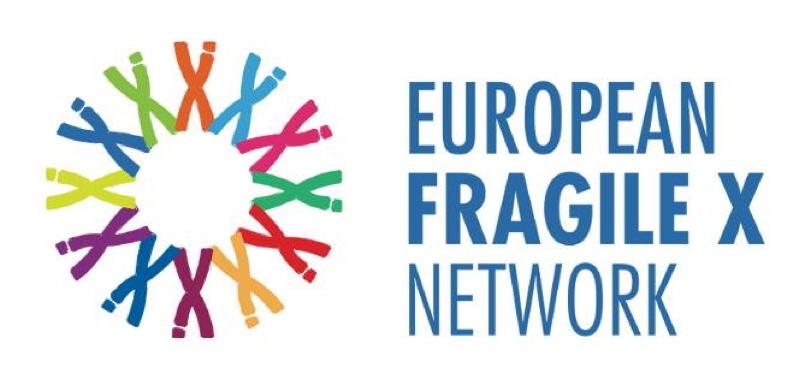 Logo EFXN