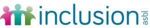 Logo Inclusion asbl
